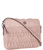 Jessica Simpson - Pretty Whisper Tote