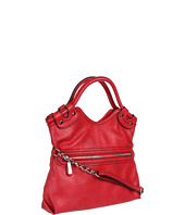 Jessica Simpson - Steffania Crossbody