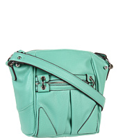 Jessica Simpson - Zip Me Up Crossbody