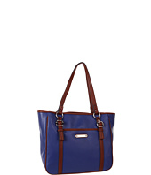 Franco Sarto - North Pole Tote