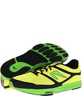 Newton Running - Men's Energy NR