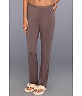 Calvin Klein Underwear - Launch Pajama Pant