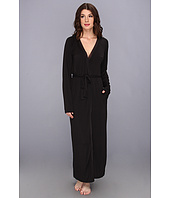 Calvin Klein Underwear - Icon Long Robe S2658