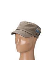 Roxy - Camp Out Hat