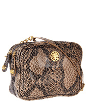 Jessica Simpson - Double Take Crossbody