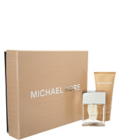Michael Kors Collection - Fabulous Holiday Set Collection