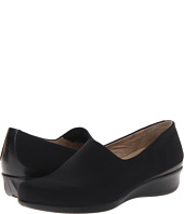 ECCO - Abelone Stretch Slip-On