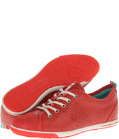 ECCO - Spin Light Sneaker