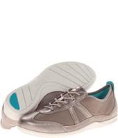 ECCO - Bluma Summer Sneaker