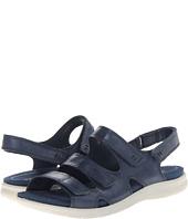 ECCO - Babette Sandal 3-Strap