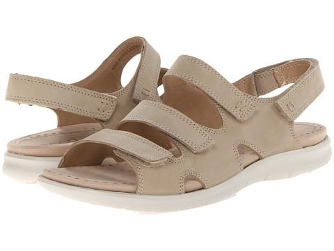 ecco sandals 2014