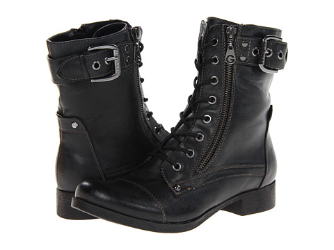 G by GUESS Women's Brryan Boot