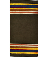 Pendleton - National Park Bath Towel