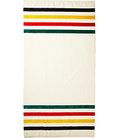 Pendleton - National Park Bath Towel