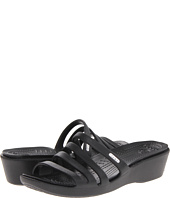 Crocs - Rhonda Wedge Sandal