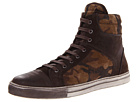 Kenneth Cole New York - Double Header (Camo) - Footwear