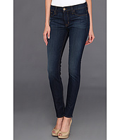 Hudson - Nico Mid-Rise Super Skinny in Siouxie