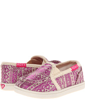 Roxy Kids - Lido II (Toddler)