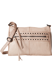 Marc New York by Andrew Marc - Nyla Leather Crossbody