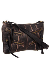 Marc New York by Andrew Marc - Elana Leather Crossbody