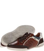 ECCO - Enrico Trend Sneaker