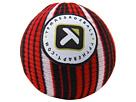 X-Factor Massage Ball