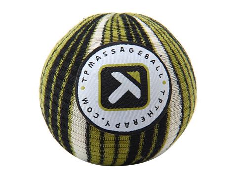 TriggerPoint Trigger Point Massage Ball