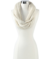 Element  Marsalle Scarf  image