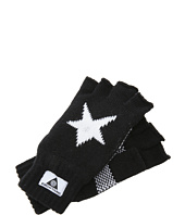 Element  Shooting Stars Gloves  image