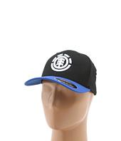 Element  Caribou Hat  image
