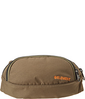 Element - Hipster Hip Pack