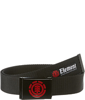 Element - Beyond Belt