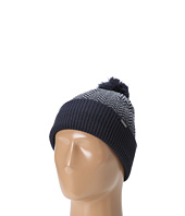 Element  Twin Peaks Beanie  image