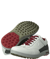 ECCO Golf - Street EVO One