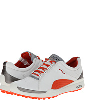 Price: $154.00 at zappos.com. These look less like the comfortable, top of the line golf shoes they are, and more like cute summer skimmers