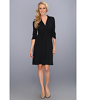 BCBGMAXAZRIA - Tazar Shirtdress