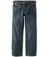 Lucky Brand Kids - Billy Straight Jean (Big Kids)