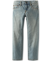 Lucky Brand Kids - Boys' Sherman Billy Jean (Big Kids)