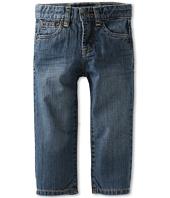 Lucky Brand Kids - Billy Straight Jean (Toddler)
