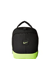 Nike Kids - Lunch Tote 2