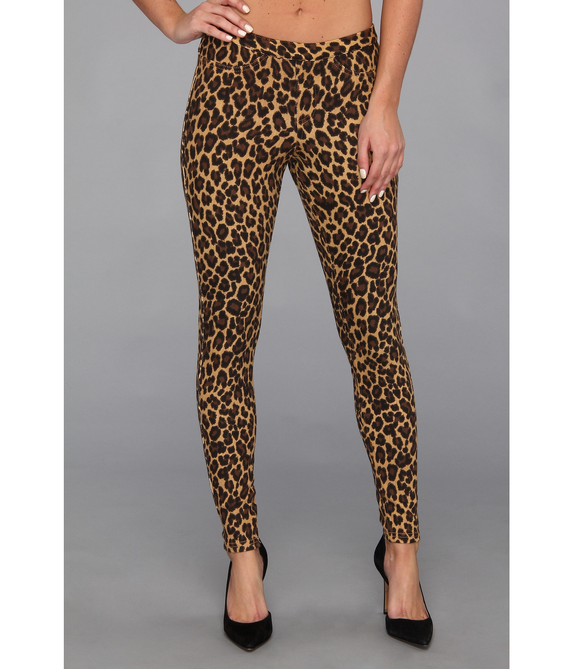 Discover Leopard Print leggings at Zazzle! Use your own images and text or choose from thousands of patterns and designs. Start your search today!
