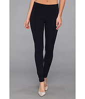 HUE - Ponte Double-Knit Leggings