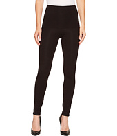 HUE - Ultra Tummy Shaping Legging