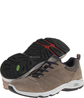 ECCO Sport - Light III