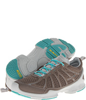 ECCO Sport - Biom Train