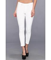 HUE - Original Jeans Skimmer