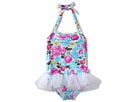 Seafolly Kids Cottage Garden Ballerina Tutu