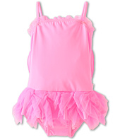 Seafolly Kids - Tahiti Sweetie Ballerina Tutu (Infant/Toddler/Little Kids)