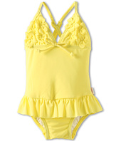 Seafolly Kids - Tahiti Sweetie Halter Tank (Infant/Toddler/Little Kids)