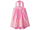 Seafolly Kids Tahiti Sweetie Dress